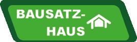 Bausatzhaus.at